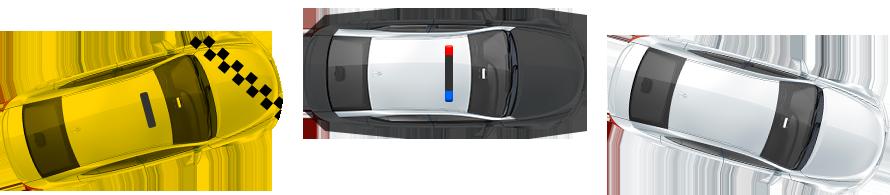 fleet_cars