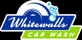 logo_Whitewalls@1x